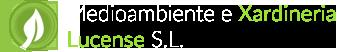 Medio Ambiente e Xardineria Lucense